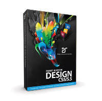 Pakiet Design CS5/CS5.5