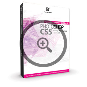 Kurs Photoshop CS5: Photoshop CS5